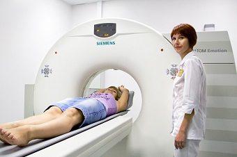 Правильная подготовка к МРТ: как подготовиться к исследованию